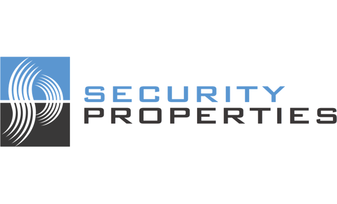 FY18_FF_Security Properties Residential_Logo.png
