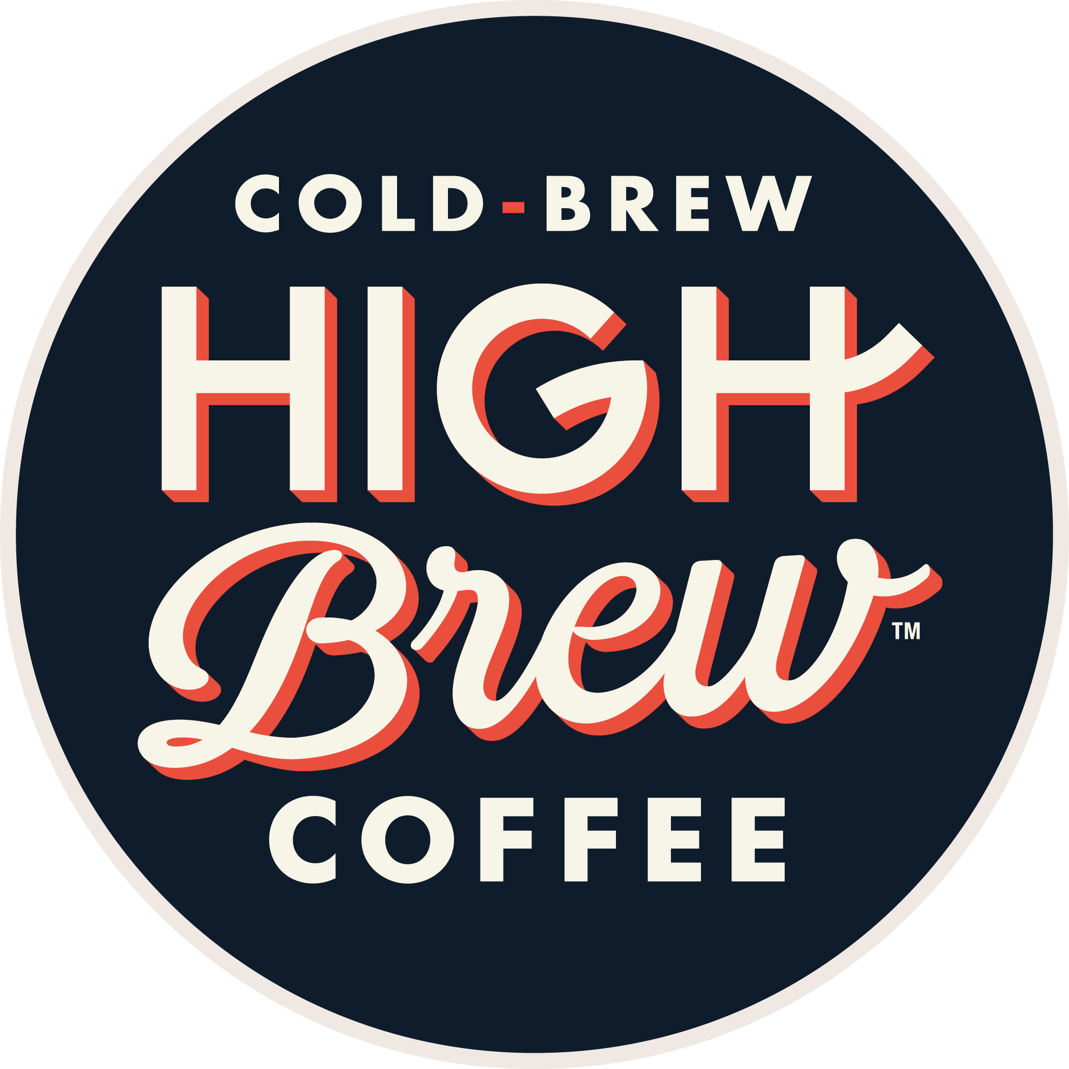 FY18_WPC_High Brew Coffee_Logo.png