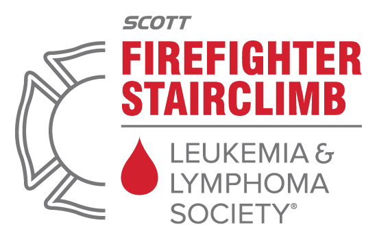 Image result for scott firefighter stair climb