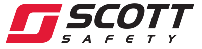 SCOTT_SAFETY_LOGO_400.png