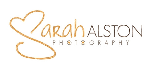 Sarah Alston Photography