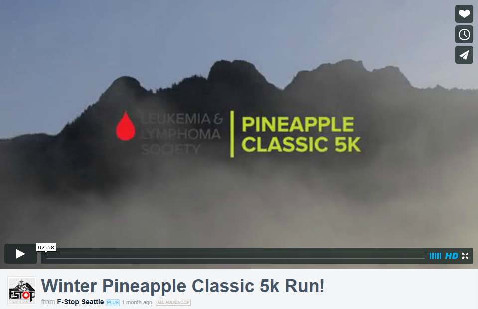 Winter Pineapple Classic Video.png