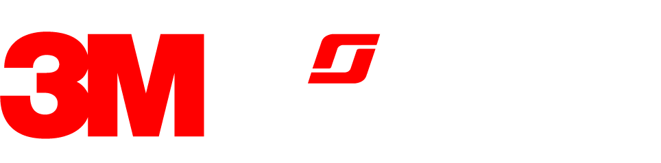 1_3M_Scott Safety_Logo