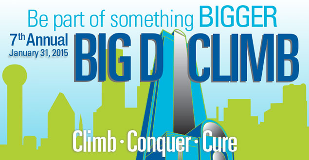2015 Big D Climb Email Banner small.jpg