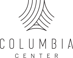 Columbia Center Logo