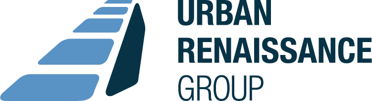 urban-renaissance-group-logo.png